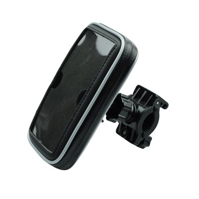SUPPORTO PDA / GSM (BIKE SAM S4) - Premium Line BS