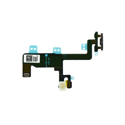 FLEX CABLE IPHONE 6 4,7