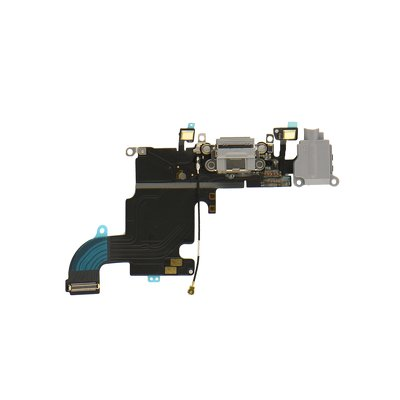FLEX CABLE IPHONE 6s 4,7