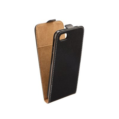 SLIM FLEXI Fresh VERTICAL CASE - IPHONE 7 / 8