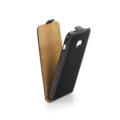 SLIM Flexi Fresh VERTICAL CASE  - SAM Galaxy A5 2017
