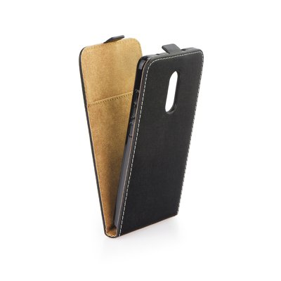 SLIM Flexi Fresh VERTICAL CASE - XiaoMi Redmi Note 4 (global)
