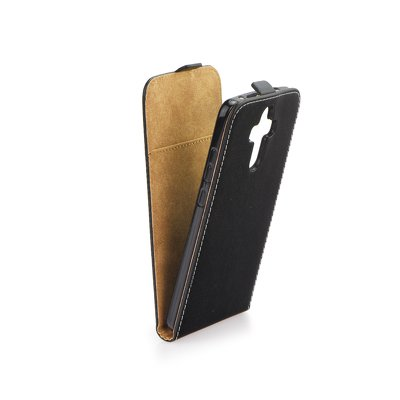 SLIM Flexi Fresh VERTICAL CASE - HUA Mate 10