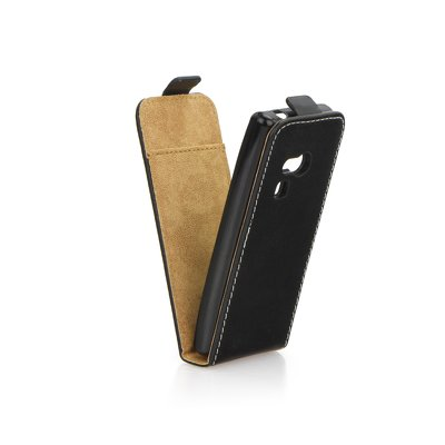 SLIM Flexi Fresh VERTICAL CASE  - NOK 216