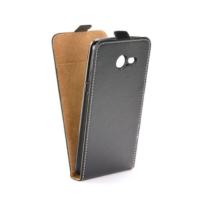 SLIM Flexi Fresh VERTICAL CASE  - SAM Galaxy J5 2017