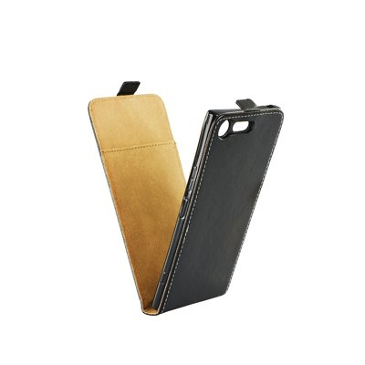 SLIM Flexi Fresh VERTICAL CASE - SON Xperia XZ Premium