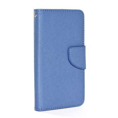 Leather Case Fancy Book Universal 3,8 - 4,3