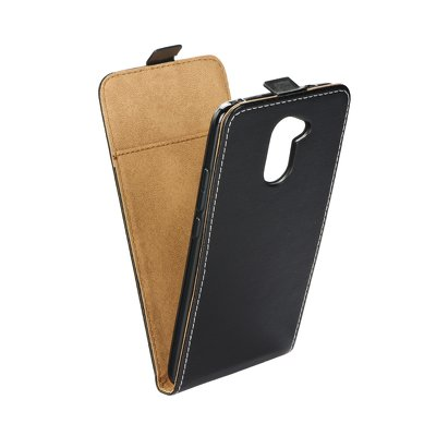 SLIM Flexi Fresh VERTICAL CASE - HUA Y7