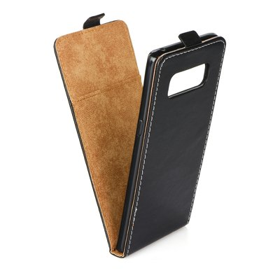 SLIM FLEXI Fresh VERTICAL CASE - SAM Note 8