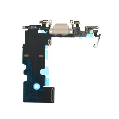 FLEX CABLE iPhone 8 4.7