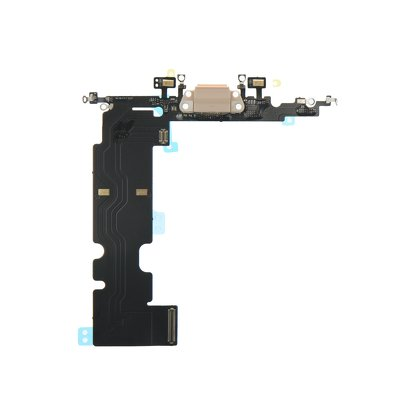 FLEX CABLE iPhone 8 5,5