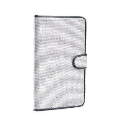 Custodia universale FANCY per tablet 7