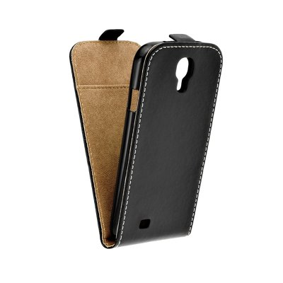 SLIM Flexi Fresh VERTICAL CASE  - SAM Galaxy S4 (i9500)