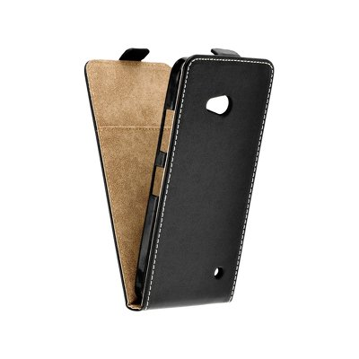 SLIM Flexi Fresh VERTICAL CASE - Micr Lumia 640