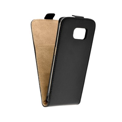 SLIM Flexi Fresh VERTICAL CASE  - SAM Galaxy S6 Edge (G925h)
