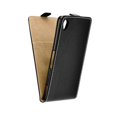 SLIM FLEXI Fresh VERTICAL CASE - XPERIA Z3