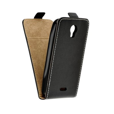SLIM Flexi Fresh VERTICAL CASE - Huawei Y3