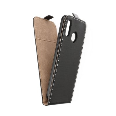 SLIM Flexi Fresh VERTICAL CASE - HUA Nova 3
