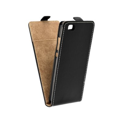 SLIM Flexi Fresh VERTICAL CASE - Huawei P8 LITE