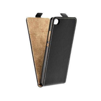 SLIM Flexi Fresh VERTICAL CASE - HUA Nova Smart / Enjoy 6