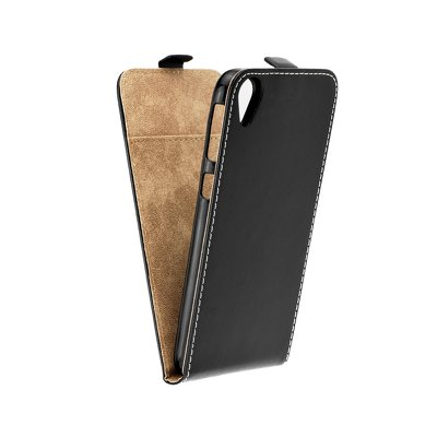 SLIM FLEXI Fresh VERTICAL CASE - HTC Desire 820