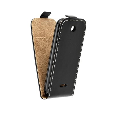 SLIM Flexi Fresh VERTICAL CASE - NOK 225