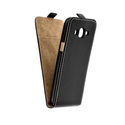 SLIM Flexi Fresh VERTICAL CASE  - SAM Galaxy J5