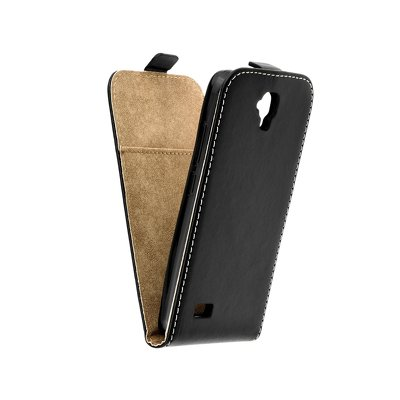 SLIM Flexi Fresh VERTICAL CASE - Huawei Y5
