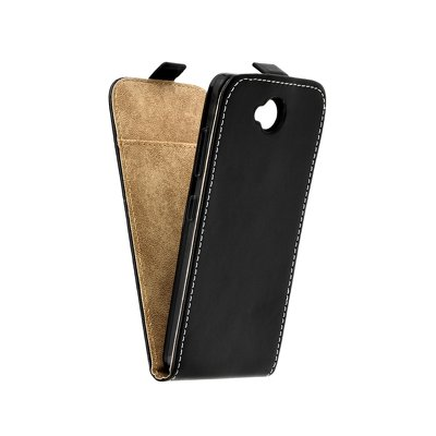 SLIM Flexi Fresh VERTICAL CASE - NOK 650