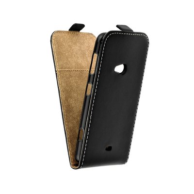 SLIM Flexi Fresh VERTICAL CASE  - NOK Lumia 625