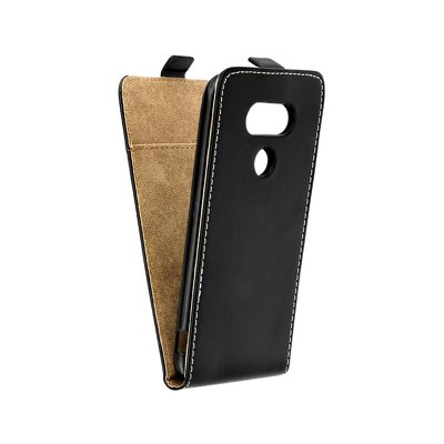 SLIM Flexi Fresh VERTICAL CASE - Huawei P10