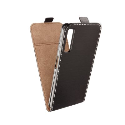 SLIM Flexi Fresh VERTICAL CASE - SAM A7 2018