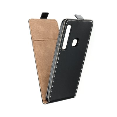 SLIM Flexi Fresh VERTICAL CASE - SAM A9 2018