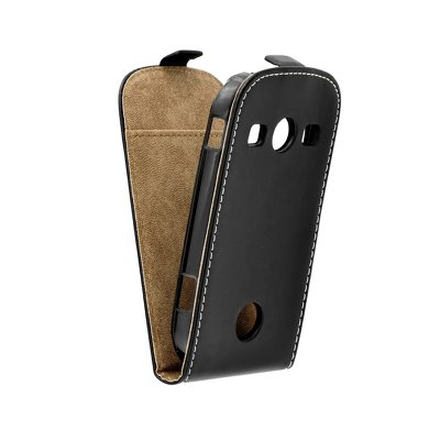 SLIM Flexi Fresh VERTICAL CASE  - SAM Xcover 2 (S7710)