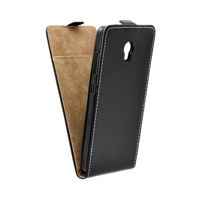 SLIM Flexi Fresh VERTICAL CASE - Lenovo K8