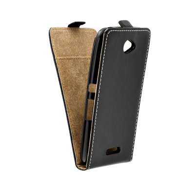 SLIM FLEXI Fresh VERTICAL CASE - SON Xperia E4