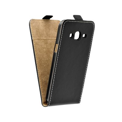 SLIM Flexi Fresh VERTICAL CASE - SAM Galaxy J3/J3 2016