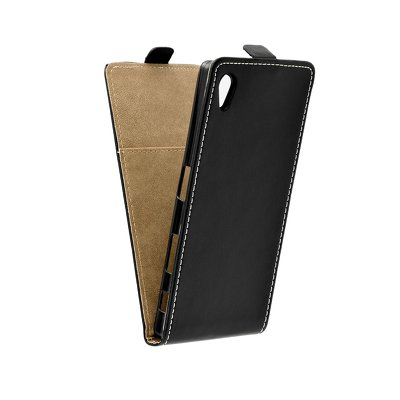 SLIM FLEXI Fresh VERTICAL CASE - XPERIA Z5