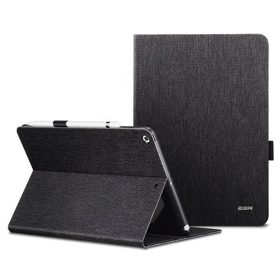 ESR Simplicity Black iPad ( 9.7