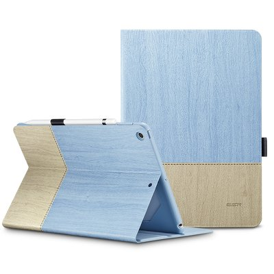 ESR Simplicity Sky iPad Air 3 ( 10.5