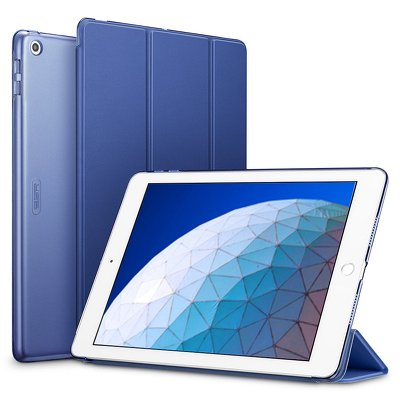 ESR Yippee iPad Air 3(10.5
