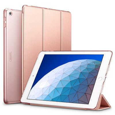 ESR Yippee iPad Air 3 (10.5