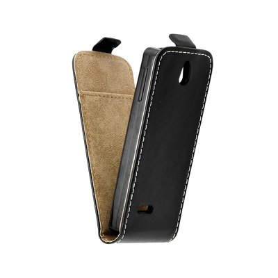 SLIM Flexi Fresh VERTICAL CASE - NOK 515