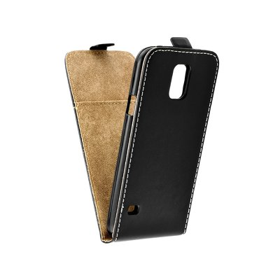 SLIM Flexi Fresh VERTICAL CASE  - SAM Galaxy S5 (g900h)