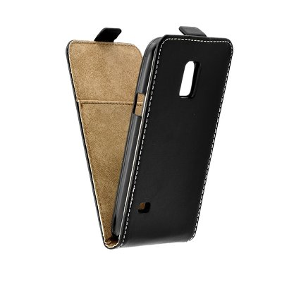 SLIM Flexi Fresh VERTICAL CASE  - SAM Galaxy S5 mini