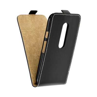 SLIM Flexi Fresh VERTICAL CASE  - MOTO G3