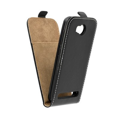 SLIM Flexi Fresh VERTICAL CASE - Huawei Y3 II (Y3-2)