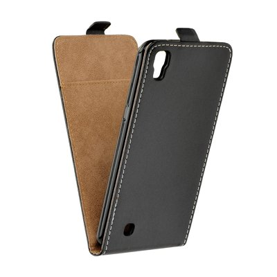 SLIM Flexi Fresh VERTICAL CASE - LG X-Power