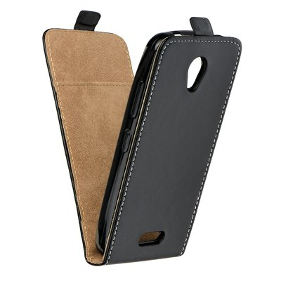 SLIM Flexi Fresh VERTICAL CASE - Lenovo Vibe B