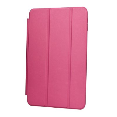 SMART COVER IPad Air 2 pink